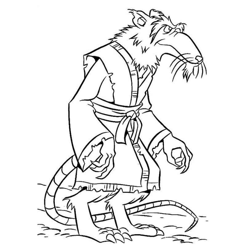 Caricaturas-de-Ratas-ratones-1