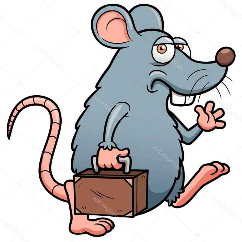 Dibujos-Caricaturas-de-Ratas-Animadas-1