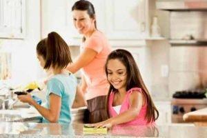Limpie-Interiores-casa