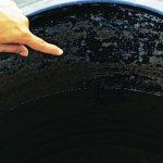 limpieza de tanque de agua en lima peru