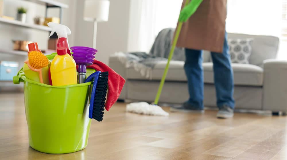 Manera-de-desinfectar-tu-casa-y-prevenir-el-coronavirus