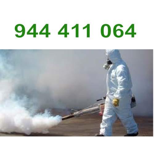 Casos-especiales-de-servicios-de-fumigación