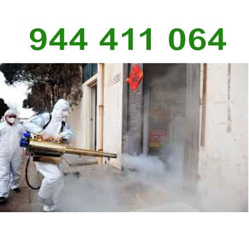 empresa-de-fumigacion-de-casas