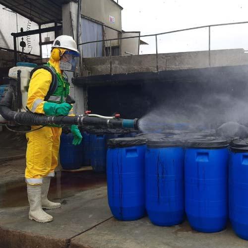 empresa-de-fumigacion-en-lima-peru-biohazard