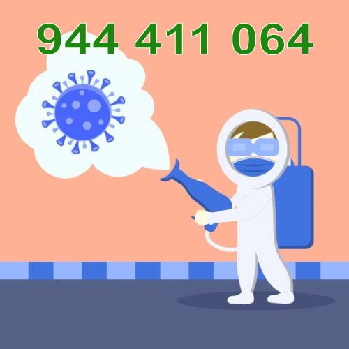 fumigacion-contra-el-coronavirus