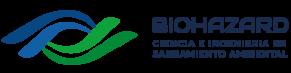 logotipo-de-biohazard-fumigaciondeplasgas-fumigacion-en-lima