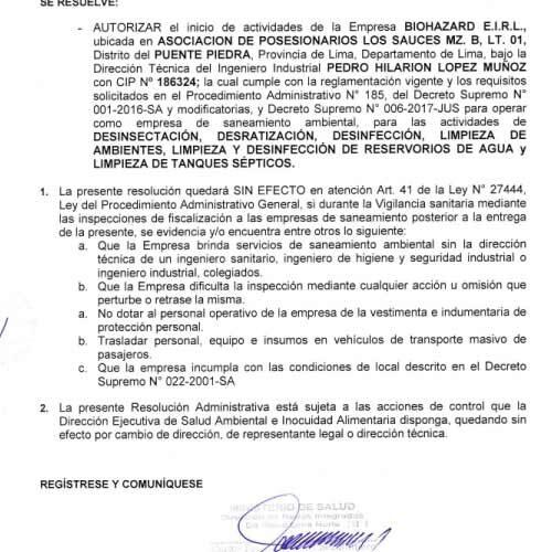 resolucion-certificado-biohazar-fumigacion-en-lima-2-final