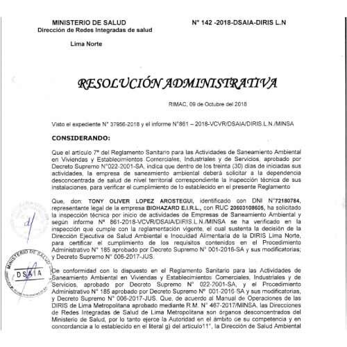 resolucion-certificado-biohazar-fumigacion-en-lima-final