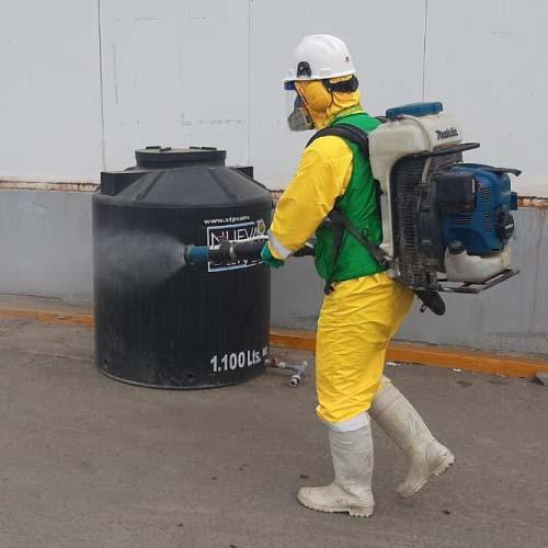 saneamiento-ambiental-en-lima-peru-edificios-y-casas